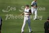 """<a href=""""http://www.baseball-reference.com/minors/player.cgi?id=rundgr001rex"""" rel=""""nofollow"""" target=""""stats"""">Rex Rundgren</a> (#22)"""