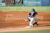 "<a href=""http://www.baseballamerica.com/statistics/players/cards/?pl_id=70618"" rel=""nofollow"" target=""stats"">Mike Paulk</a> (#23), <a href=""http://www.baseball-reference.com/minors/player.cgi?id=mertin001kur"" rel=""nofollow"" target=""stats"">Kurt Mertins</a> (#7)"
