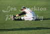 "<a href=""http://www.baseball-reference.com/minors/player.cgi?id=corley001wil"" rel=""nofollow"" target=""stats"">Brad Corley</a> (#15)"