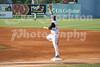 "<a href=""http://www.baseballamerica.com/statistics/players/cards/?pl_id=70618"" rel=""nofollow"" target=""stats"">Mike Paulk</a> (#23)"