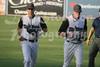 "<a href=""http://www.baseballamerica.com/statistics/players/cards/?pl_id=58892"" rel=""nofollow"" target=""stats"">Cole Garner  (#17)</a>, <a href=""http://www.baseball-reference.com/minors/player.cgi?id=harvey002rya"" rel=""nofollow"" target=""stats"">Ryan Harvey (RF) (#25)</a>"