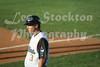 "<a href=""http://www.baseball-reference.com/minors/player.cgi?id=hajek-001dav"" rel=""nofollow"" target=""stats"">Dave Hajek (#3)</a>"