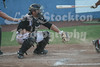 """<a href=""""http://www.baseball-reference.com/minors/player.cgi?id=mckenr001mic"""" rel=""""nofollow"""" target=""""stats"""">Michael McKenry</a> (#9)"""