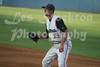 "<a href=""http://www.baseball-reference.com/minors/player.cgi?id=kindel001jef"" rel=""nofollow"" target=""stats"">Jeff Kindel</a> (#35)"