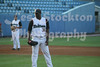 "<a href=""http://www.baseball-reference.com/minors/player.cgi?id=durden001bra"" rel=""nofollow"" target=""stats"">Brandon Durden (#36)</a>"