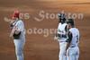 "Mark Trumbo, <a href=""http://www.baseball-reference.com/minors/player.cgi?id=mayora001dan"" rel=""nofollow"" target=""stats"">Daniel Mayora (#14)</a>, <a href=""http://www.baseball-reference.com/minors/player.cgi?id=hajek-001dav"" rel=""nofollow"" target=""stats"">Dave Hajek (#3)</a>"