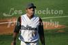 "<a href=""http://www.baseball-reference.com/minors/player.cgi?id=mayora001dan"" rel=""nofollow"" target=""stats"">Daniel Mayora (#14)</a>"
