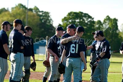 2010 Baseball Varsity-60
