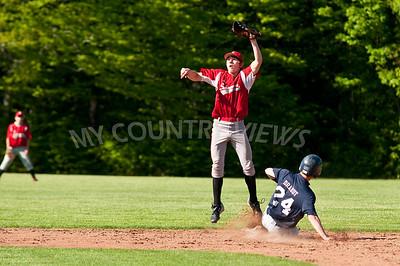 2010 Baseball Varsity-27