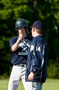 2010 Baseball Varsity-56