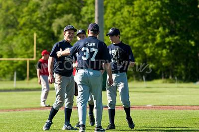 2010 Baseball Varsity-6