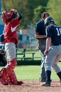 2010 Baseball Varsity-44