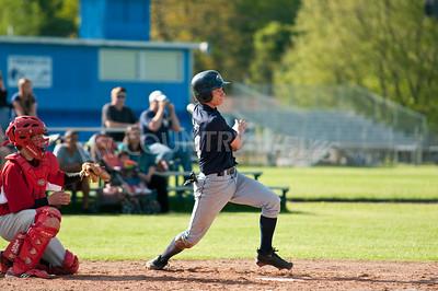 2010 Baseball Varsity-48
