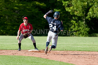 2010 Baseball Varsity-26