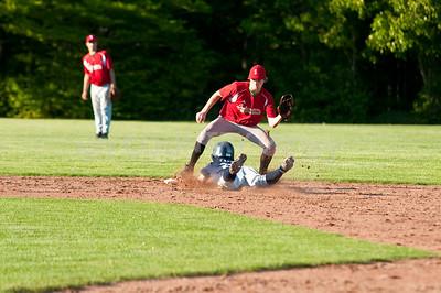 2010 Baseball Varsity-64