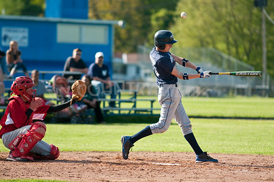 2010 Baseball Varsity-39