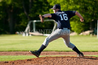 2010 Baseball Varsity-58