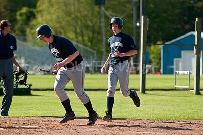2010 Baseball Varsity-20