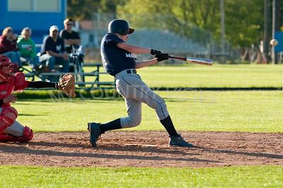 2010 Baseball Varsity-63