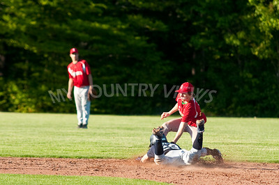 2010 Baseball Varsity-65