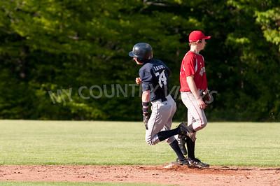 2010 Baseball Varsity-49
