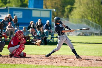 2010 Baseball Varsity-22
