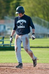 2010 Baseball Varsity-35