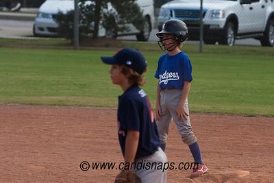 Dodgers 2010-0228