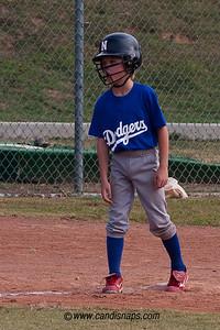 Dodgers 2010-0230