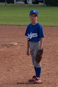 Dodgers 2010-0252