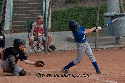 Dodgers 2010-0237