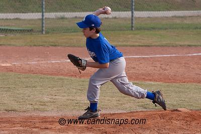 Dodgers 2010-0198