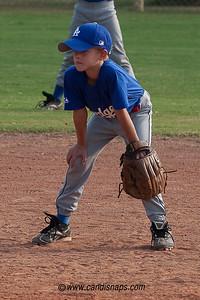 Dodgers 2010-0201