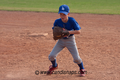 Dodgers 2010-0191