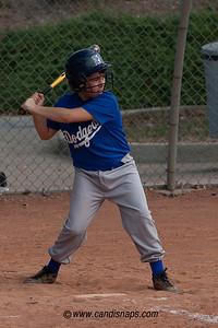 Dodgers 2010-0242