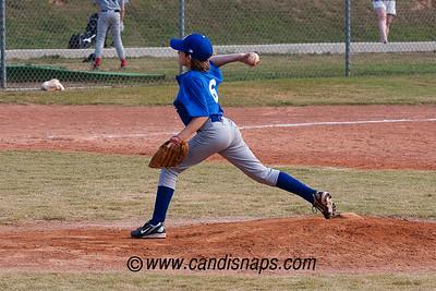 Dodgers 2010-0256