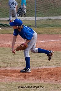 Dodgers 2010-0258