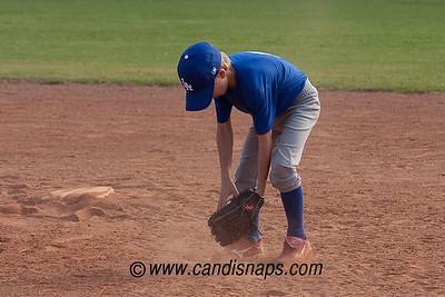 Dodgers 2010-0203