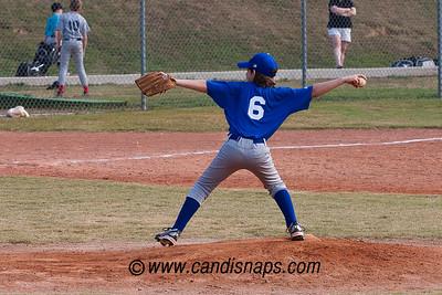 Dodgers 2010-0254