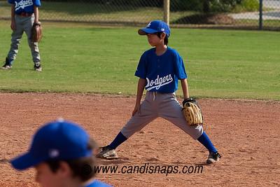 Dodgers 2010-0265