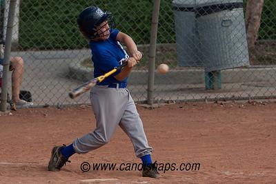 Dodgers 2010-0243