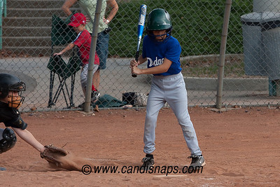 Dodgers 2010-0229
