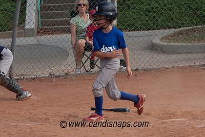 Dodgers 2010-0240