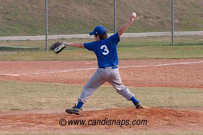 Dodgers 2010-0193