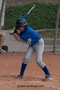 Dodgers 2010-0236