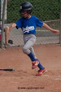 Dodgers 2010-0239