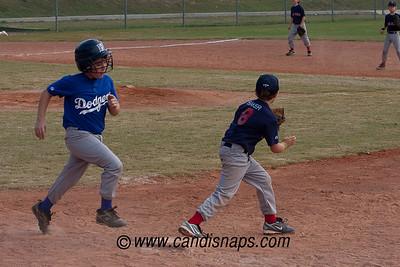 Dodgers 2010-0249