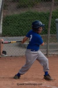 Dodgers 2010-0246