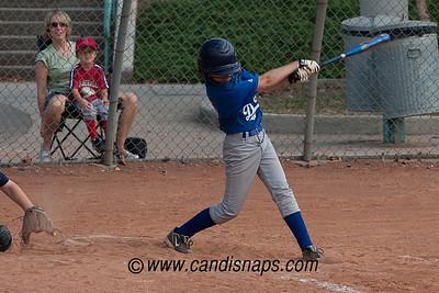 Dodgers 2010-0234