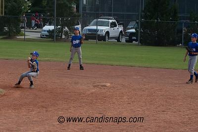 Dodgers 2010-0250